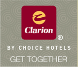 Clarion Darter Room Rates