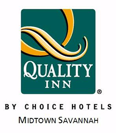 Quality Inn Darter Room Rates